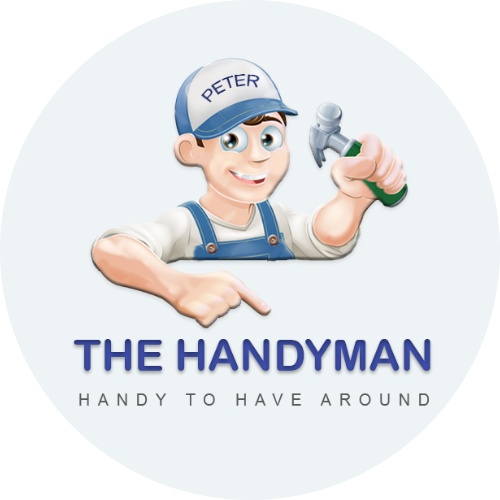 Brisbane Northside Handyman | Peter McCullough Maintenance Services