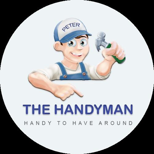 Brisbane Northside Handyman | Peter McCullough Maintenance Services